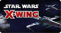 Star Wars™: X-Wing